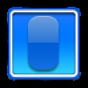 VMLite VNC Server  1.4.4