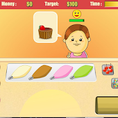 Cupcake Frenzy Premium
