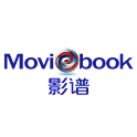 影谱 logo