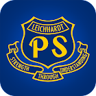 Leichhardt Public School icon