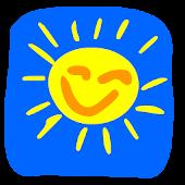 Nepal Weather App