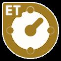 エオルゼア アラーム icon