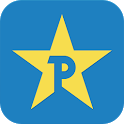 PrivacyStar icon
