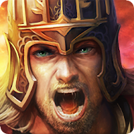 Империя Битва героев