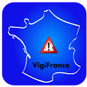 Vigilance Météo France icon