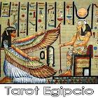 Tarot Egipcio icon