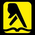 Páginas Amarillas Cantv icon