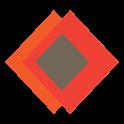 Rust - CM12 Theme icon
