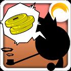 Clash of Coins - 동전 쌓기 icon