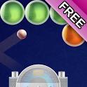 Arkaround Free icon