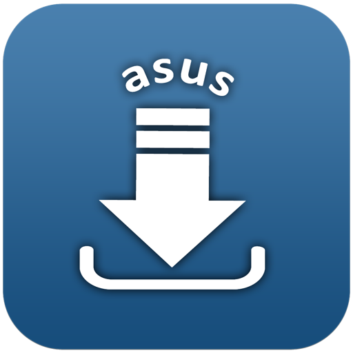 Download Master Client 工具 App LOGO-硬是要APP