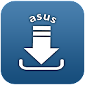 Client of ASUS Download Master icon