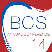 BCS Conf 2014