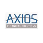 AXIOS Financial Solutions