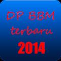 App DP BBM terbaru 2014 apk for kindle fire