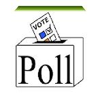 PublicPoll (Exit, Public Poll)