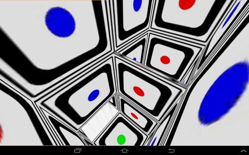 免費下載解謎APP|Threedimensional Maze app開箱文|APP開箱王