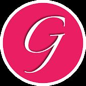 Glotty
