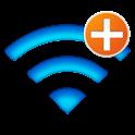 FoxFi AddOn logo