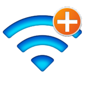 Download Full FoxFi AddOn 3011 APK