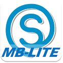SpiderControl MicroBrowserLite icon