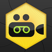 Download Full Kimgisa Black Box 1.0.0.6 APK