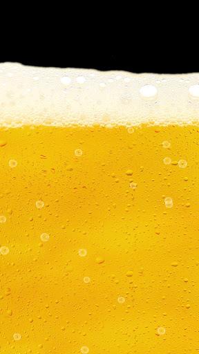 仮想ビール