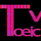 Toeic Vocabulary Trainer
