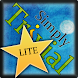 Simply Trivial Lite