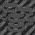 基本的小费计算器 icon