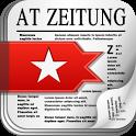 Österreich Zeitung icon