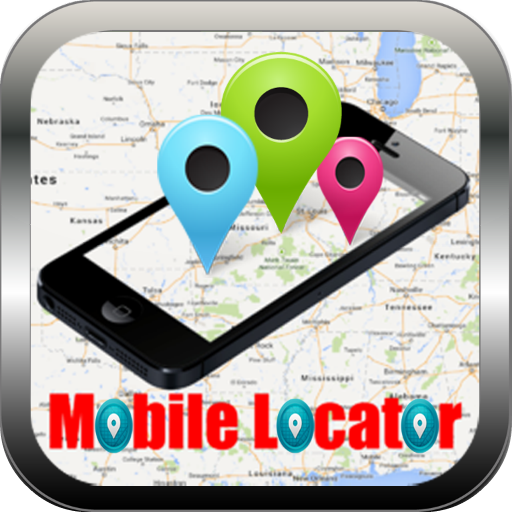Tracking Mobiles Number Free