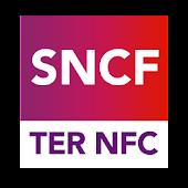 SNCF TER NFC (mobiles SFR)