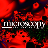 Microscopy & Analysis