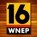 WNEP-TV icon