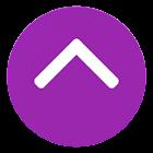 Swipeup Utility - Pro icon