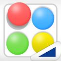 色おぼえ(あそんでまなぶ!シリーズ) icon