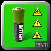 Battery Formatter