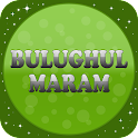 Bulugul Maram (English) icon