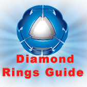 Diamond Rings Guide