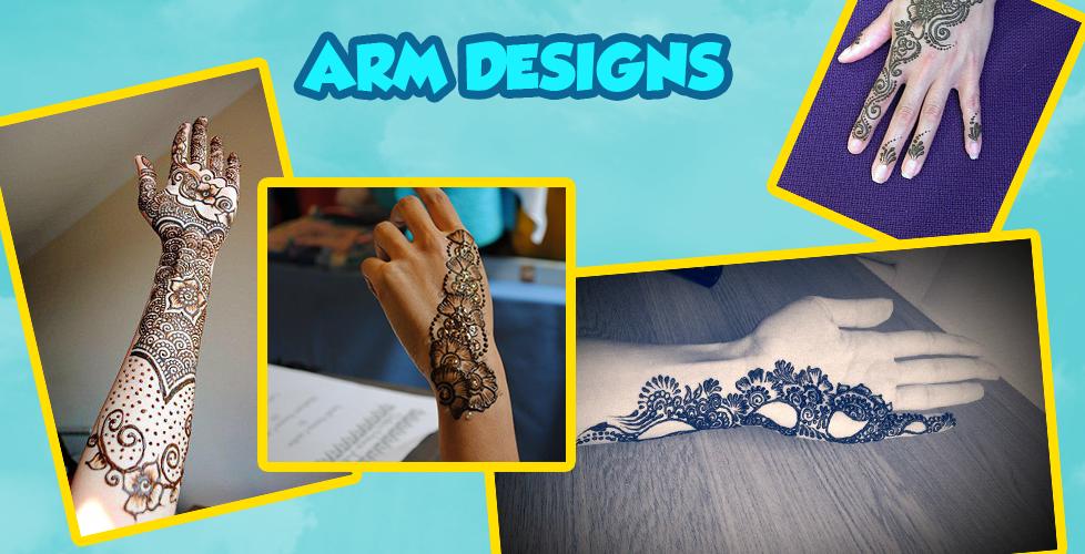 Mehndi Designs App Download : New mehndi henna designs google play store revenue
