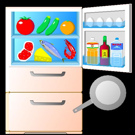 烹饪生活 / 冰箱 生活 App LOGO-APP試玩