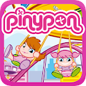 Los Parques de Pinypon icon