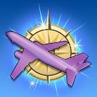 Little Shop: World Travel Lite icon
