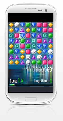 彩鑽比賽|玩街機App免費|玩APPs