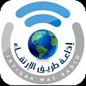 Irtiqaa Way Radio icon