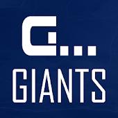 Giants Fantasy Football