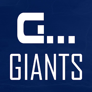 Free Apk android  Giants Fantasy Football 1.0  free updated on