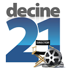 decine21.com icon