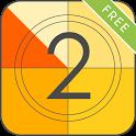 Countdown - Free icon